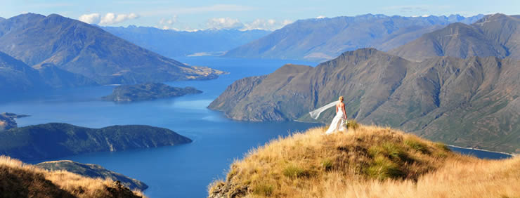Wanaka Weddings Directory Of Wanaka Weddings Suppliers