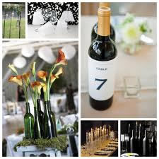 For your Wanaka Wedding Beverage requirements