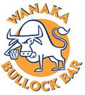 Wanaka Bullock Bar