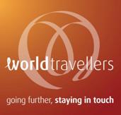 World Travellers Wanaka